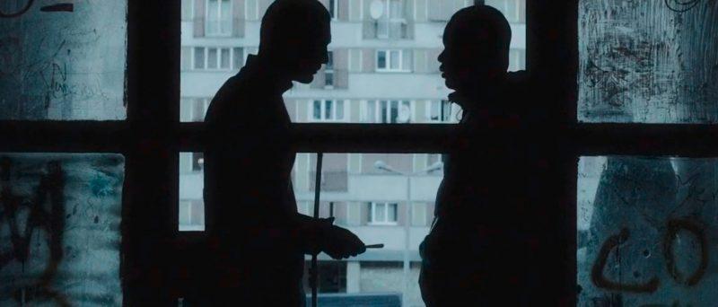 Bild für Loco Dice feat. Chris Liebing – Keep It Low (Official Video)