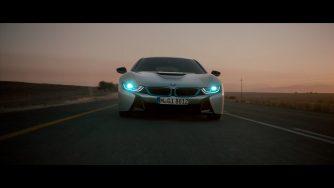 Bild für BMW iPerformance Models
