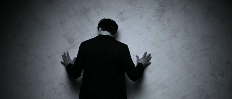 Bild für The Inner Voice
